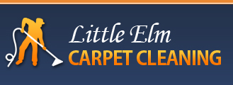 The Little Elm Carpet Cleaning